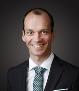 Christoph Mât