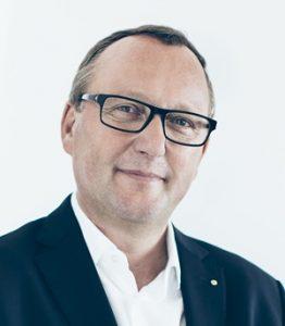 Karl-Heinz Land