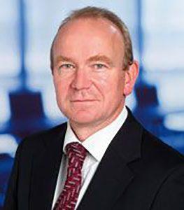 Dr. Ulrich Simon