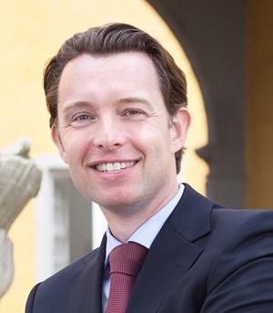 Tobias Stier