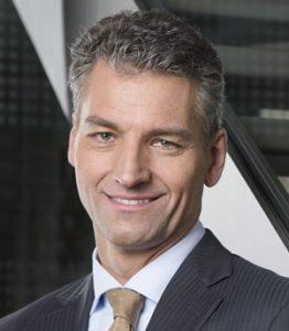 Prof. Dr. Kai Höhmann