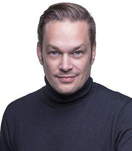 Timotheus Hofmeister
