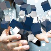 big data für KMU