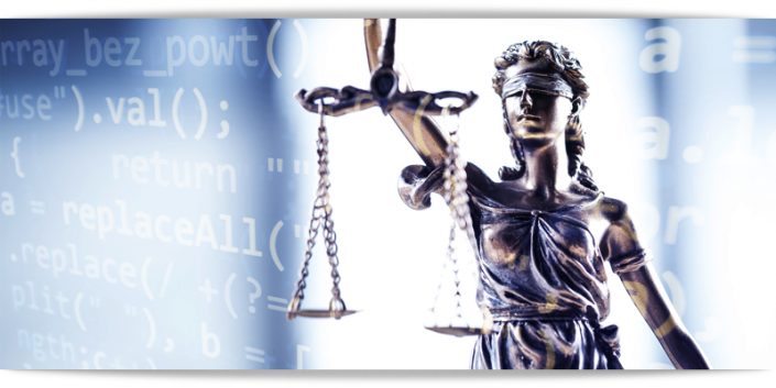 Digital Justicia