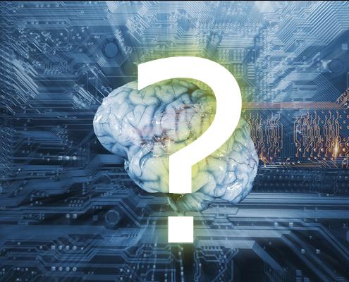 Fragen zur Digitalisierung