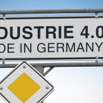 Wegweiser INDUSTRIE 4.0MADE IN GERMANY