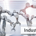 Veränderung der Arbeitswelt durch Digitalisierung