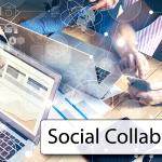 Social Collaboration Plattform