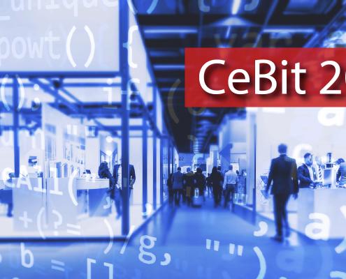 Tipps für die CeBit 2017