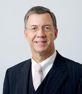Dr. Walter Döring