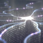 Artificial neuron Artificial neuron (Quelle: ktsdesign | fotolia.de)