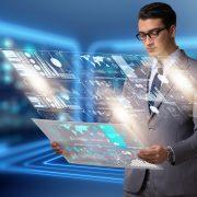 Analysen im Workflow integrieren (© Elnur | fotolia.de)