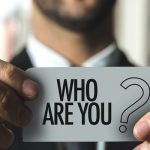 Who Are You? (© gustavofrazao | fotolia.de)