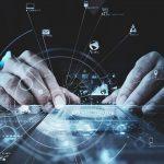 Mit Hilfe moderner Smart-Service-Lösungen lassen sich konkrete Schritte zu einem neuen Geschäftsmodell etablieren (©everythingpossible | fotolia.de)