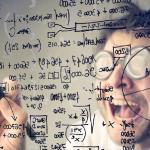 Der Harvard Business Review kürte den Job des Data Scientist als attraktivsten Beruf des 21. Jahrhunderts (© olly | fotolia.de)
